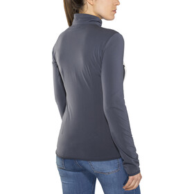Meru Duntroon Hybrid Jacket Damen blue nights/marshmallow